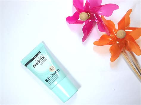 Maybelline Clearsmooth All In One Refil 05 Sand Beige Murah review maybelline clear smooth 8 review maybelline clear