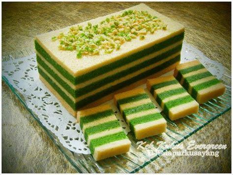 dapurku sayang kek velvet kukus pinterest the world s catalog of ideas