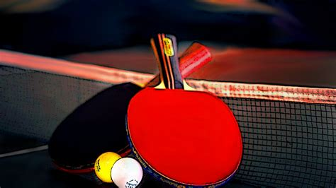 table tennis team wins 1st match at world c ships mehr