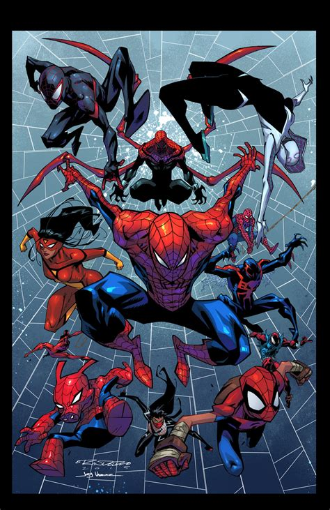 spider verse spider verse related keywords suggestions spider verse long tail keywords