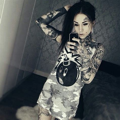 monami frost tattoos best 25 monami ideas on tattooed