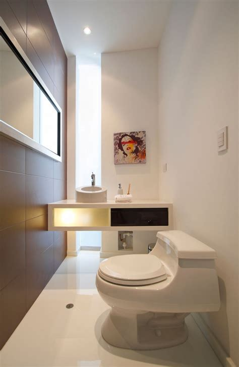 minimalist bathroom ideas modern home decor decobizz
