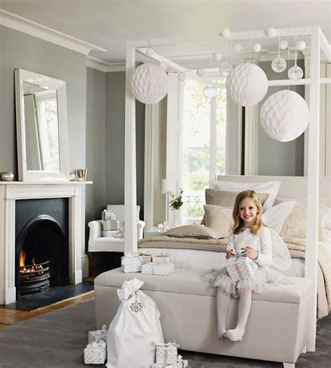 the childrens bedroom company 12 best teens kids room fireplace images on pinterest