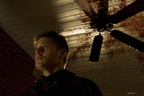 my bloody ackles my bloody hq ackles photo 2519123