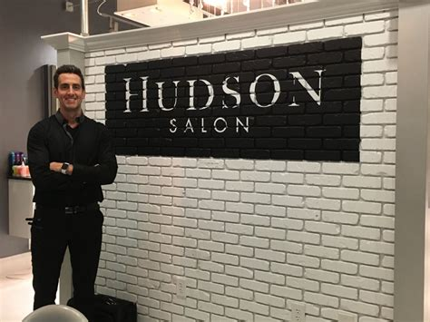 what is the best salon in the hudson valley hudson salon make an appointment 18 photos 44