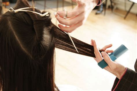 haircut voucher glasgow hairdressing education in aberdeen and glasgow