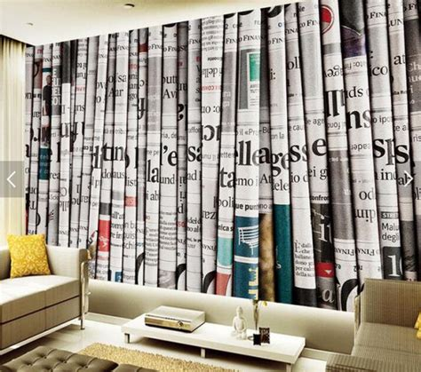 wallpaper for walls gurgaon best wallpaper designs for home and office use modern