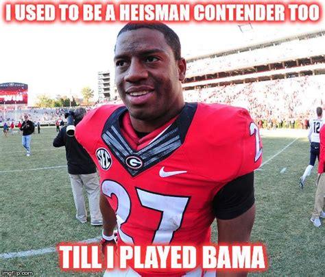 Sec Memes - best sec football memes of week 10