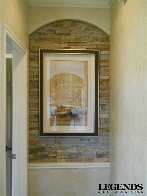 foyer niche decorating ideas foyer niche decorating ideas trgn f99348bf2521