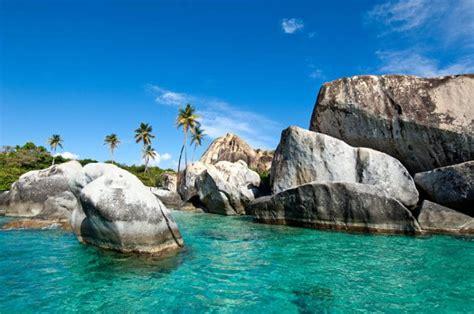 imagenes k hermosa las 10 playas m 225 s hermosas del mundo turismo y viajes