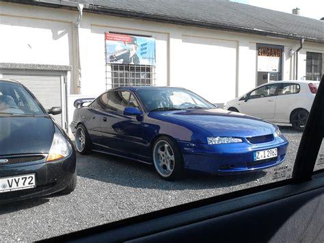 Welches E Auto Kaufen by Welches Auto Kaufen Seite 5 Allmystery