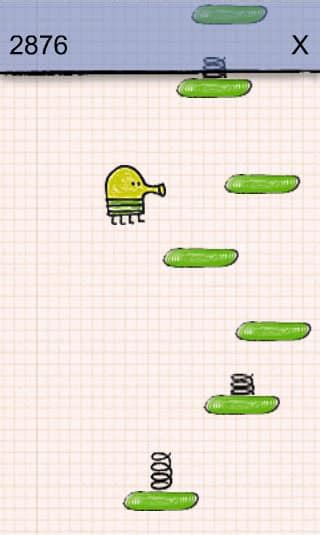 how to make doodle jump in flash doodle jump spel funnygames nl
