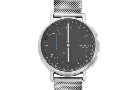 2017 Skagen Watches   2018 Models   WatchesGenius