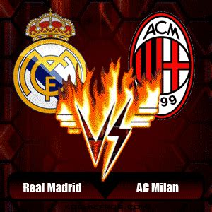 imagenes del real madrid que muevan animated gif real madrid vs ac milan 2016 kochie frog