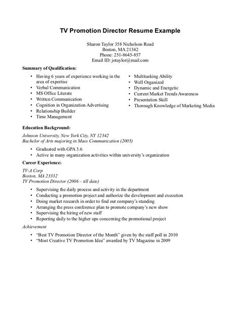 auditor sle resume accountingjobstoday 2017 2018 cars reviews