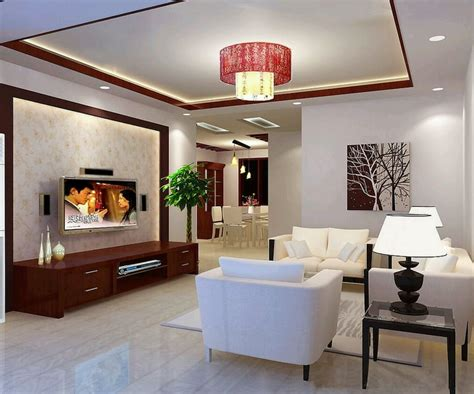 Fall Ceilings For Living Room Home Combo Fall Ceiling Designs For Living Room