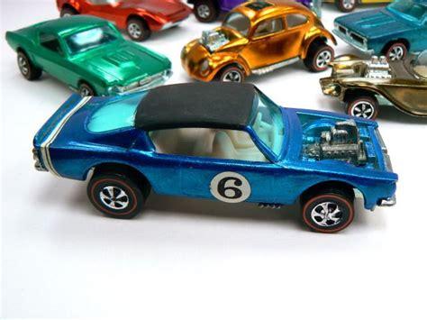 Hi Roller Merah Silver Hw Hotwheels Wheels 224 best wheels images on diecast wheels cars and matchbox cars