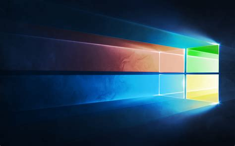 Cool Hd Wallpapers For Windows 10 Big Monitor by Windows 10 Hd Wallpaper Background Image 2560x1600