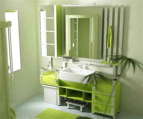 simulasi macam warna cat rumah minimalis kamar minimalis