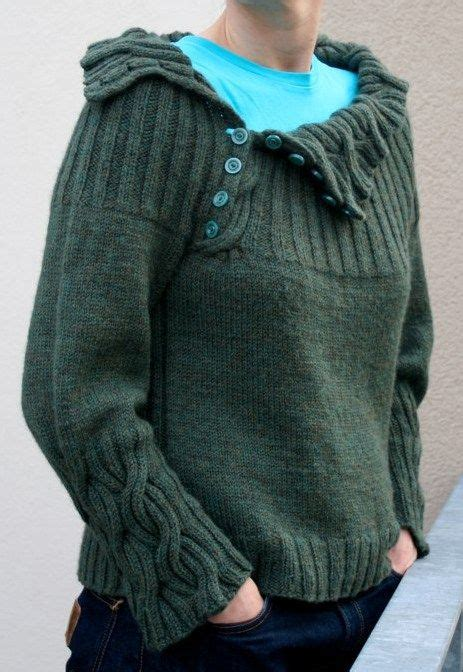 pattern martina cardigan 1000 images about sweater knitting patterns on pinterest
