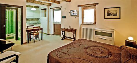 offerte appartamenti toscana appartamento cipresso in affitto vacanze in toscana