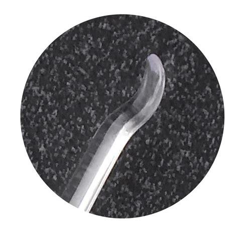 bionix lighted wave curette ear curette box of 50 model
