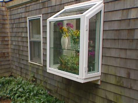 top 25 best kitchen garden window ideas on