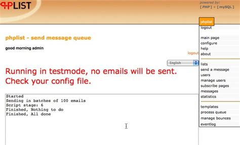 phplist templates free free email templates for phplist free thingsblogs