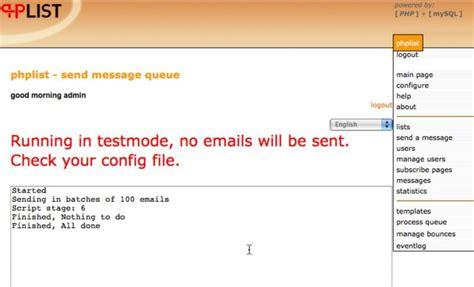 best email blast software email blast software mac