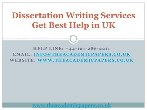 dissertation writing services uk dissertation writing services 187 www podiumlubrificantes