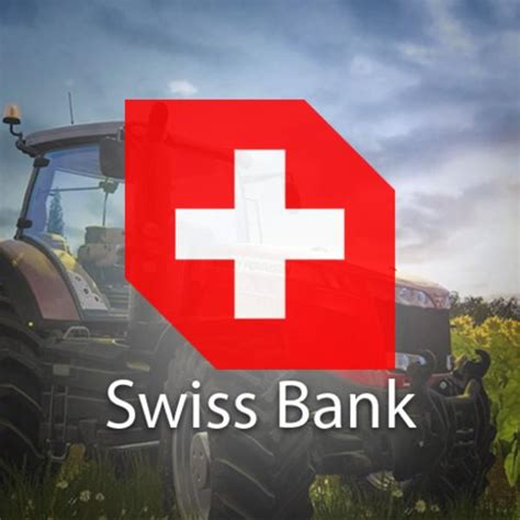 swiss bank swiss bank v1 2 modhub us