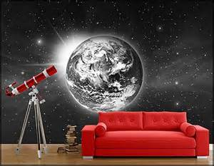 space decorations for bedrooms decorating theme bedrooms maries manor outer space