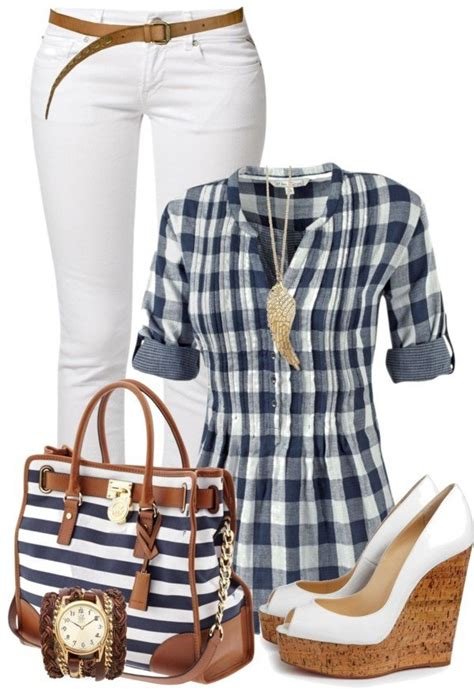 cute outfit themes cute outfit ideas of the week edition 6 mom fabulous