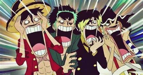 Film Anime Comedy School Funny Anime List Best Comedy Anime Shows Ever