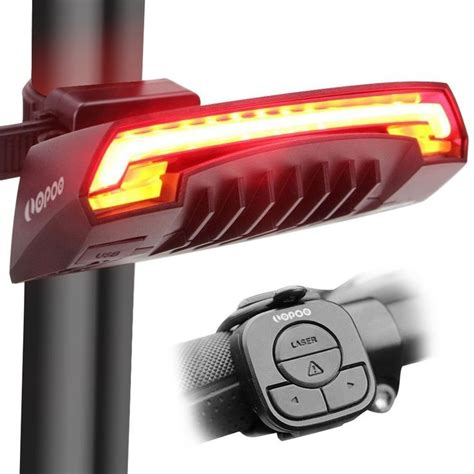 easy on wireless tail lights 1014 best images about oh my bike on pinterest more best