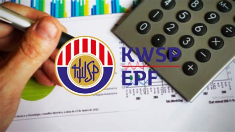 epf declares dividends for year 2015 epf declares dividend for 2017