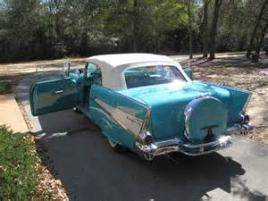 Chevrolet 1957 For Sale 1957 Chevy Bel Air For Sale By Owner Html Autos Post