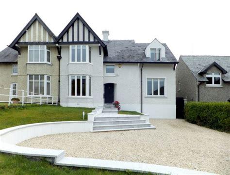 renovating 1930s semi detached house 1930s semi extension floor plan joy studio design gallery best design