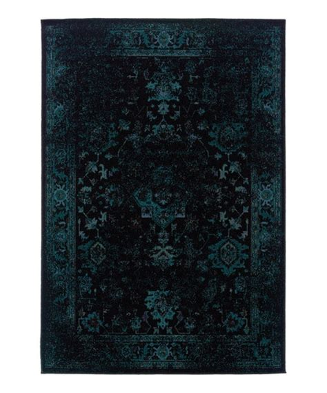 renaissance house music black renaissance rug house music space pinterest