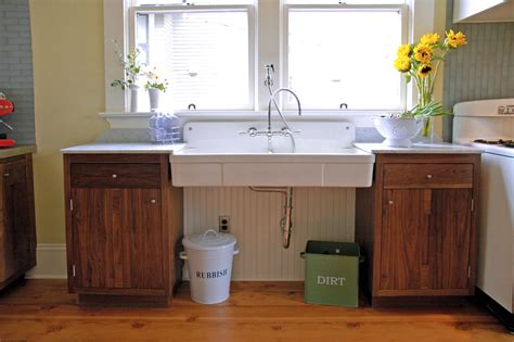 wall mount kitchen faucet kitchen traditional with apron
