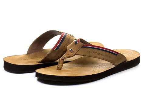 slippers shop hilfiger slippers timsbury 1a 14s 6915 606