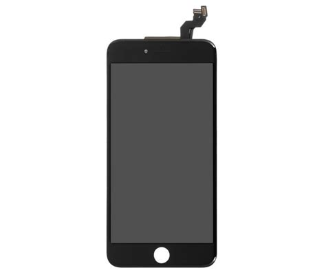 iphone 6s plus lcd screen touch digitizer assembly oem aftermarket