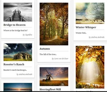 javascript dynamic layout manager grid jquery plugins page 3