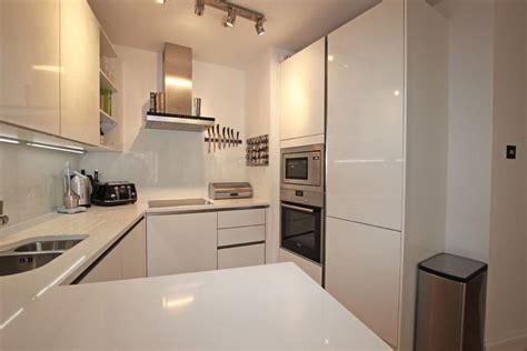 Kitchen Design for Small Space   Kitchen   Kitchen Design