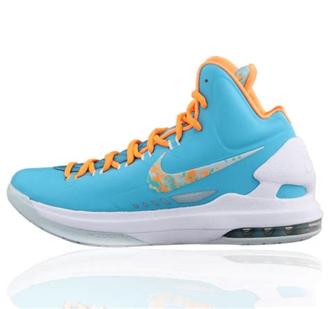 kevin durant new sneakers new cheap kevin durant basketball shoes for sale kd