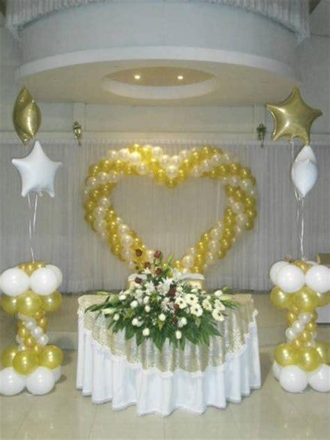 ideas para decorar casa economicas decoraci 243 n de bodas sencillas 35 ideas econ 243 micas y elegantes