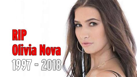 top dead celebrities 2018 what is killing our porn stars after olivia lua