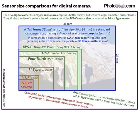 digital comparisons best 25 digital comparison ideas on