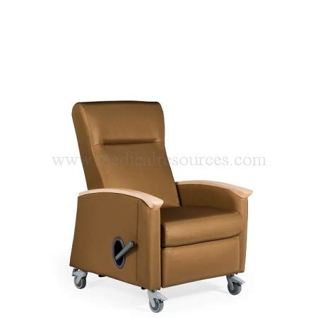 la z boy medical recliners la z boy harmony mobile medical recliner