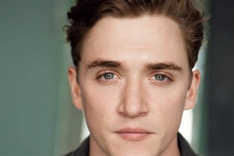 Caucasian Also Search For Dear White Kyle Gallner Joins Bradley Cooper In American Sniper